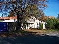Malešické náměstí 35.jpg