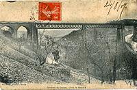 Malet - Environs de Gannat - Pont de Neuviale.JPG