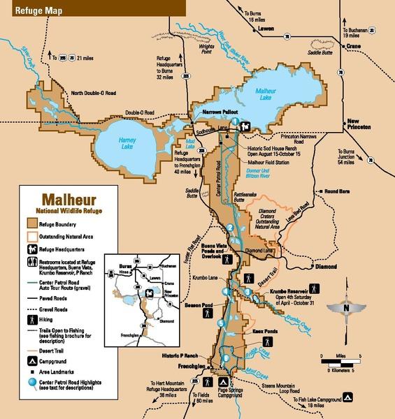 File:Malheurmap.pdf - Wikimedia Commons on