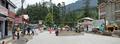 Mall Road - North End - Manali 2014-05-11 2635-2636.TIF