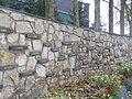 Malmédy memorial 2.jpg