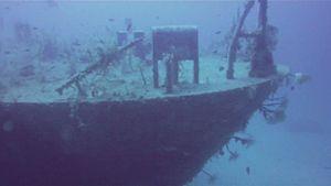 Maltese patrol boat P29 - Image: Malte P29 09