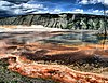Mammoth Hot Springs in yellowstone 7.jpg