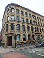 Manchester Portland Street Princess Street 1131.JPG