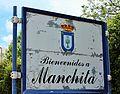 Manchita-BA 09.JPG