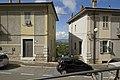 Manciano, Grosseto, Tuscany, Italy - panoramio.jpg