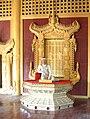 Mandalay-Palast-56-innen-gje.jpg
