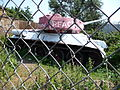Mandela Way T-34 Tank 18.jpg