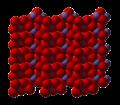 Manganese-dioxide-xtal-3D-SF.png