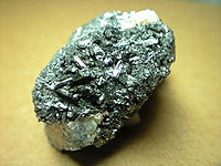Manganite-Ilfeld,harz,Germany.jpg