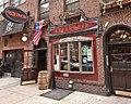 Manhattan, New York City (4027845394).jpg