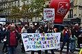 Manif fonctionnaires Paris contre les ordonnances Macron (37362377850).jpg