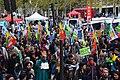 Manif fonctionnaires Paris contre les ordonnances Macron (37362379080).jpg