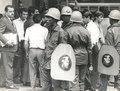 Manifestação estudantil contra a Ditadura Militar 677.tif
