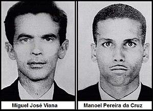Manoel Pereira da Cruz e Miguel José Viana.jpg