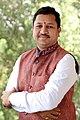 Manoj-Kumar-Jain.jpg
