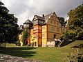 Mansbach-Geyso-Schloss.jpg