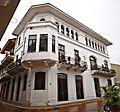 Mansion Obarrio.JPG