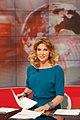 Manuela Moreno TG2.jpg