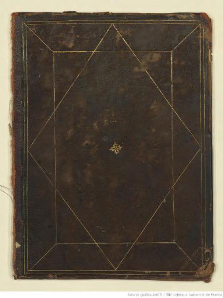 File:Manuscrit BnF, fr 1593.djvu