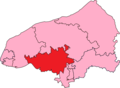 MapOfSeine-Maritimes5thConstituency.png