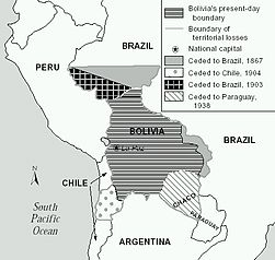 Map Bolivia territorial loss-en.jpg