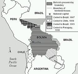 Map Bolivia territorial loss-en.jpg