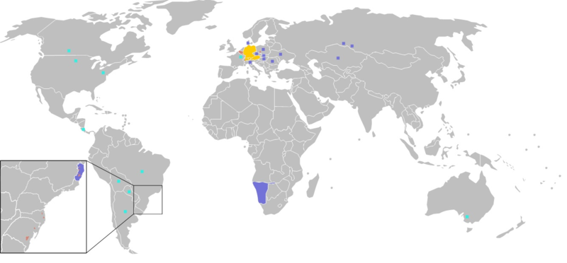 Fișier:Map German World.png