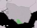 Map NL - Borsele - Ellewoutsdijk.png