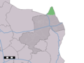 Map NL - Dinkelland - Breklenkamp.png