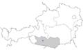 Map at lendorf.png