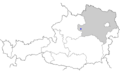 Map at seitenstetten.png