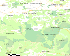 Map commune FR insee code 09118.png