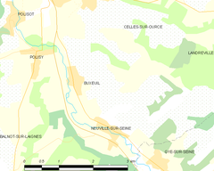 Map commune FR insee code 10068.png