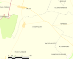 Map commune FR insee code 10075.png