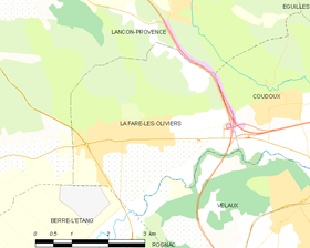Map commune FR insee code 13037.png