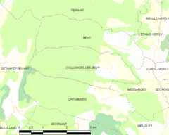 Map commune FR insee code 21182.png