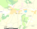 Map commune FR insee code 21383.png