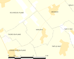 Map commune FR insee code 21388.png