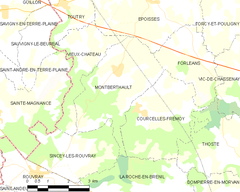 Map commune FR insee code 21426.png