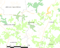 Map commune FR insee code 23098.png