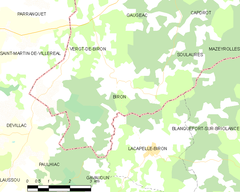 Map commune FR insee code 24043.png