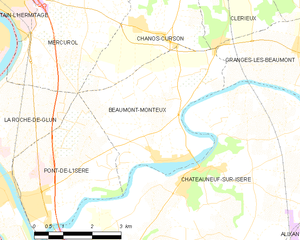 Map commune FR insee code 26038.png