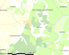 Map commune FR insee code 26232.png