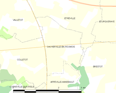 Map commune FR insee code 27134.png