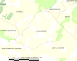 Map commune FR insee code 27499.png