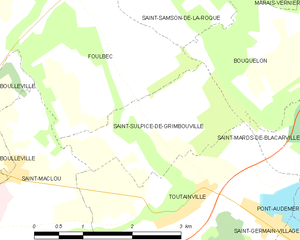 Map commune FR insee code 27604.png
