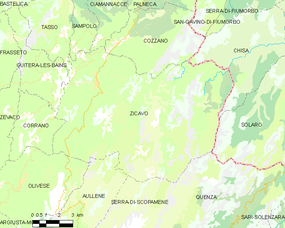 Map commune FR insee code 2A359.png