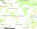Map commune FR insee code 30285.png