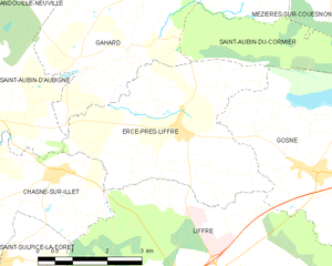 Map commune FR insee code 35107.png